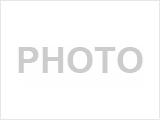 Фото  1 Бетон любой марки от 100-600. гарцивка. извистковый роствор. Панели- перыкрыття любые. фунд-блокы. доставка. . 67112